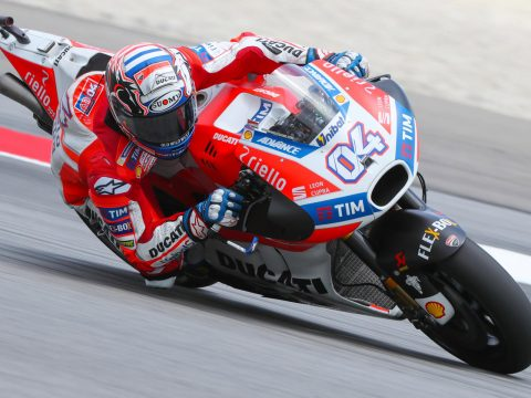 04-andrea-dovizioso-itaa81i4588.gallery_full_top_fullscreen