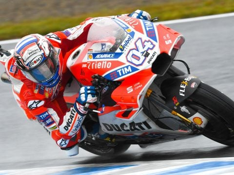 04-andrea-dovizioso-itadsc_4485.gallery_full_top_fullscreen
