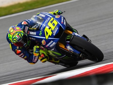 46-valentino-rossi-itadsc_9714.gallery_full_top_fullscreen
