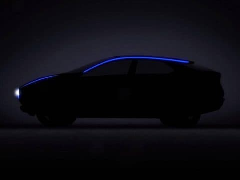 nissan-crossover-electrico_1440x655c