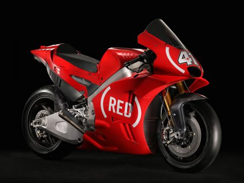 02_Aprilia RS-GP (RED) 2017