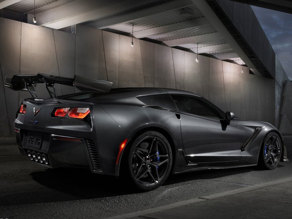 Chevrolet-Corvette_ZR1-2019-1600-04