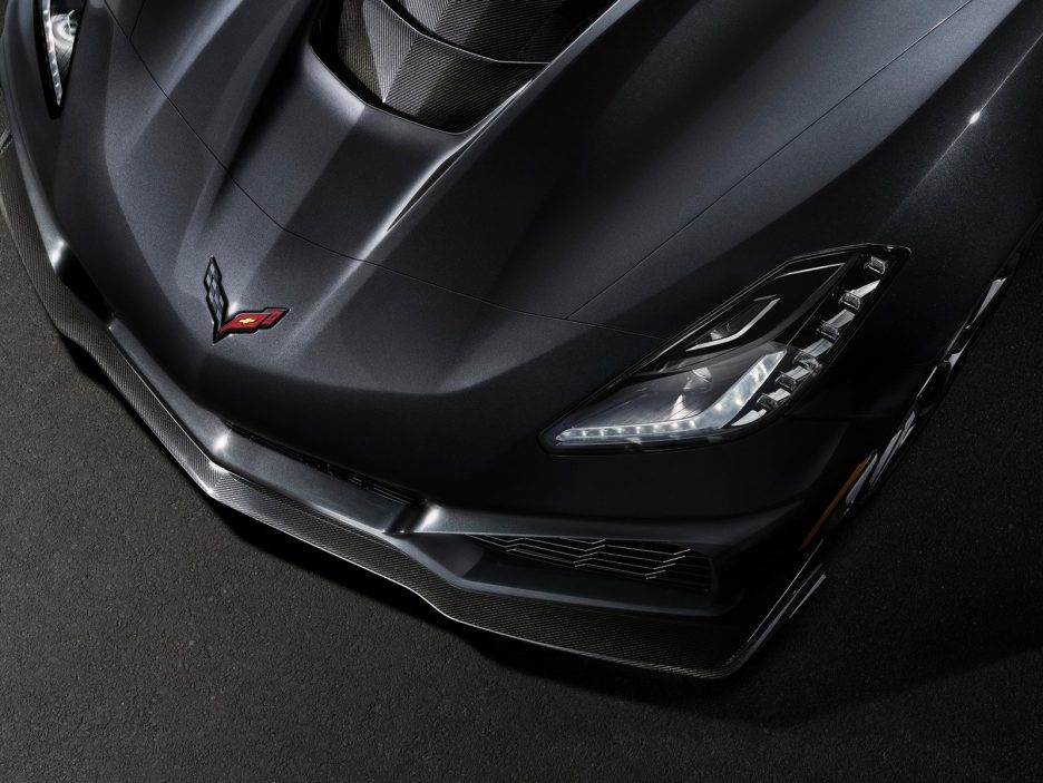 Chevrolet-Corvette_ZR1-2019-1600-08