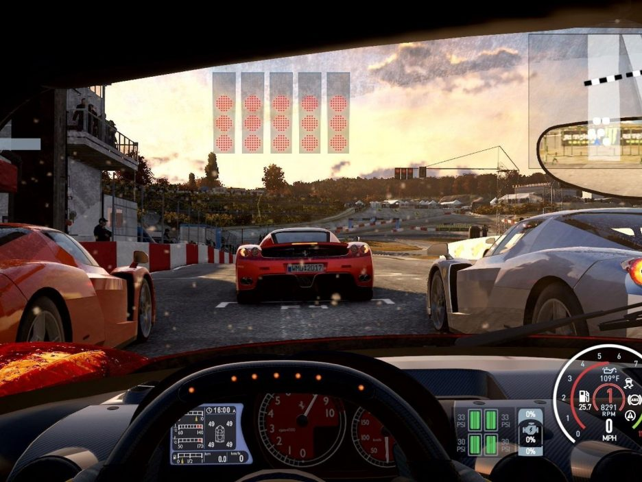Project Cars 2 5