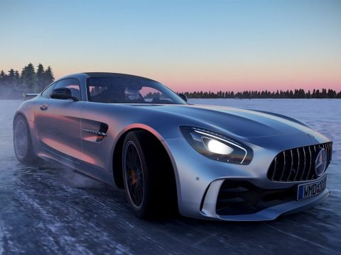 Project Cars 2 6