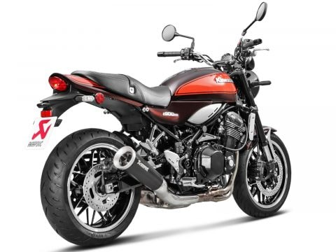 slip-on-line-kawasaki-z900rs-3-