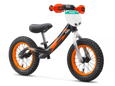 183410_3PW1872800 KIDS TRAINING BIKE MINI SX