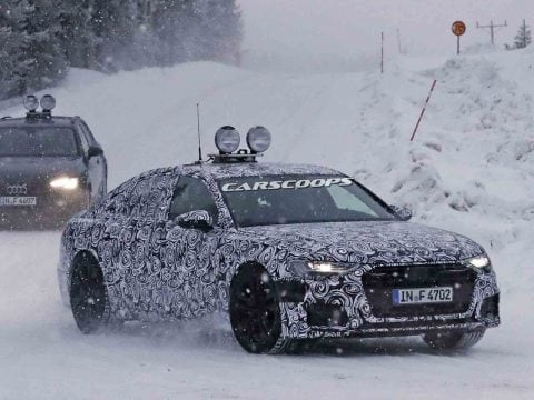 Audi-A6-productionlights-3