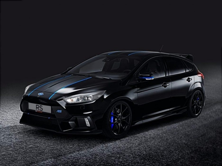 ford-performance-parts-focus-201741802_2