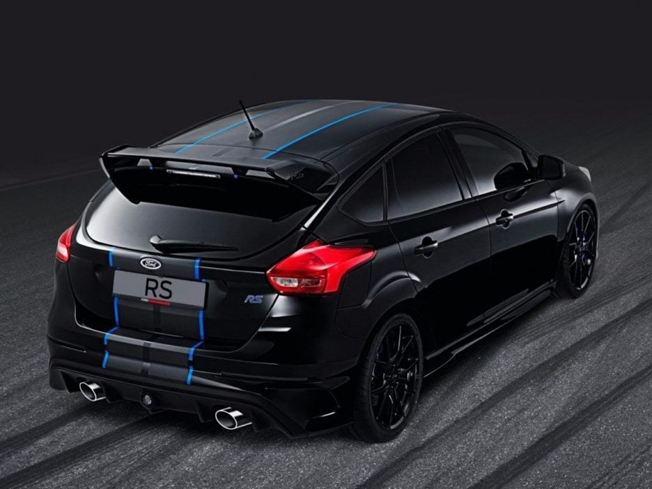 ford-performance-parts-focus-201741802_4