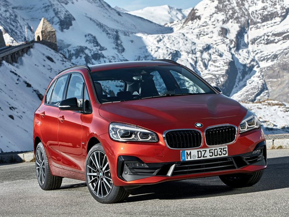BMW-2-Series_Active_Tourer-2019-1600-01