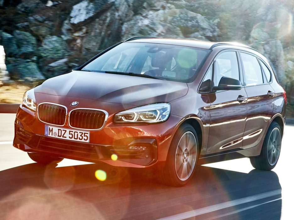 BMW-2-Series_Active_Tourer-2019-1600-03