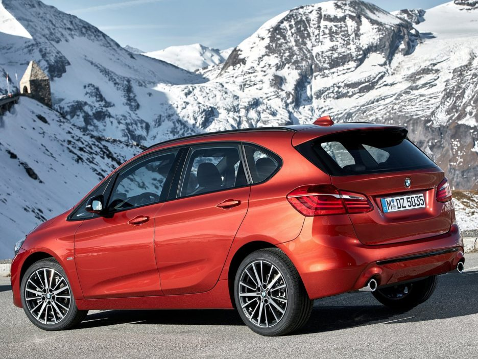 BMW-2-Series_Active_Tourer-2019-1600-09