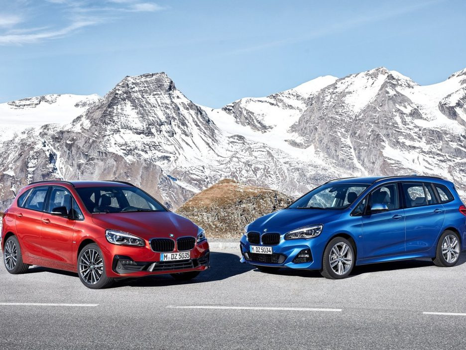 BMW-2-Series_Active_Tourer-2019-1600-11
