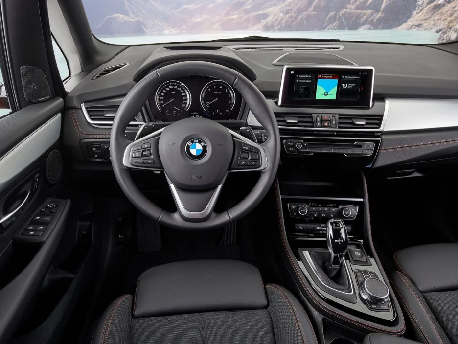 BMW-2-Series_Active_Tourer-2019-1600-14