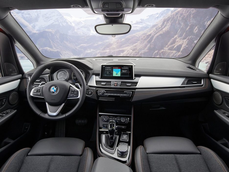 BMW-2-Series_Active_Tourer-2019-1600-15