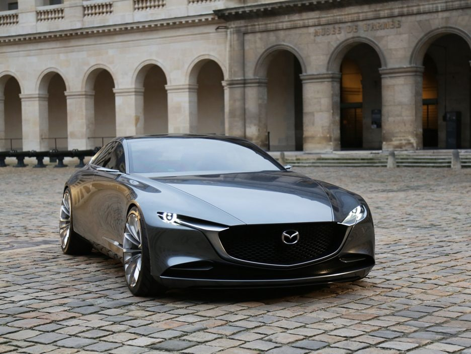 Mazda_VISION_COUPE-most_beautiful_concept_award-2018-2