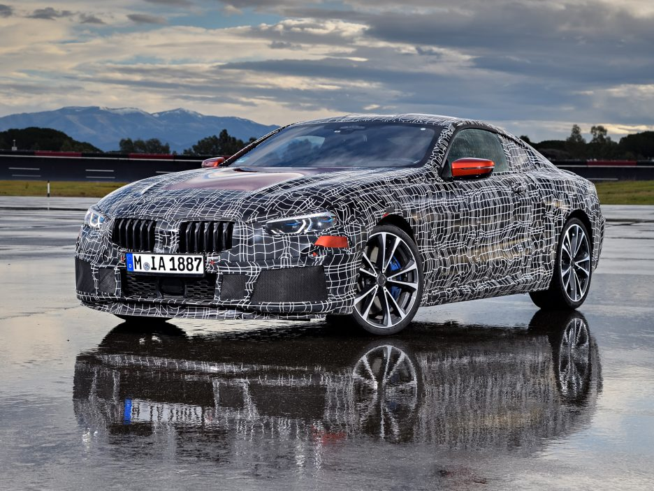 P90290762_highRes_bmw-8-series-coupe-p