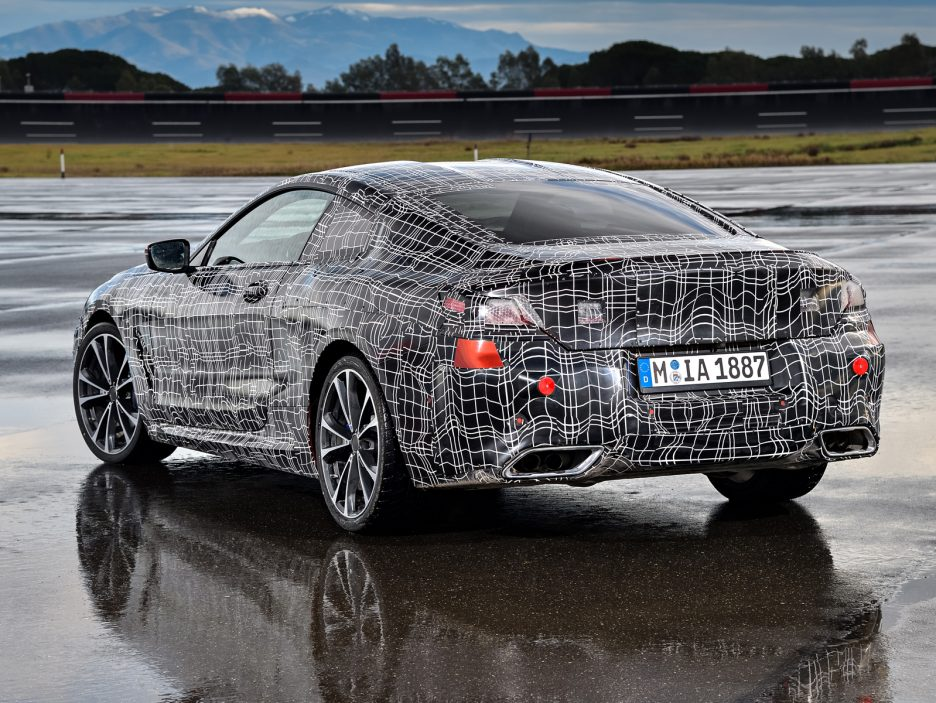 P90290763_highRes_bmw-8-series-coupe-p