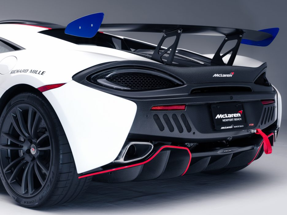 Small-8824McLaren-MSO-X---08-Anniversary-White_Red-and-Blue-Accents---07