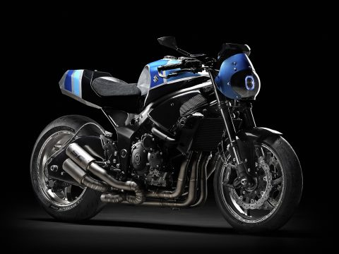 special-gsx-s750-zero-by-officine-gp-design-2-