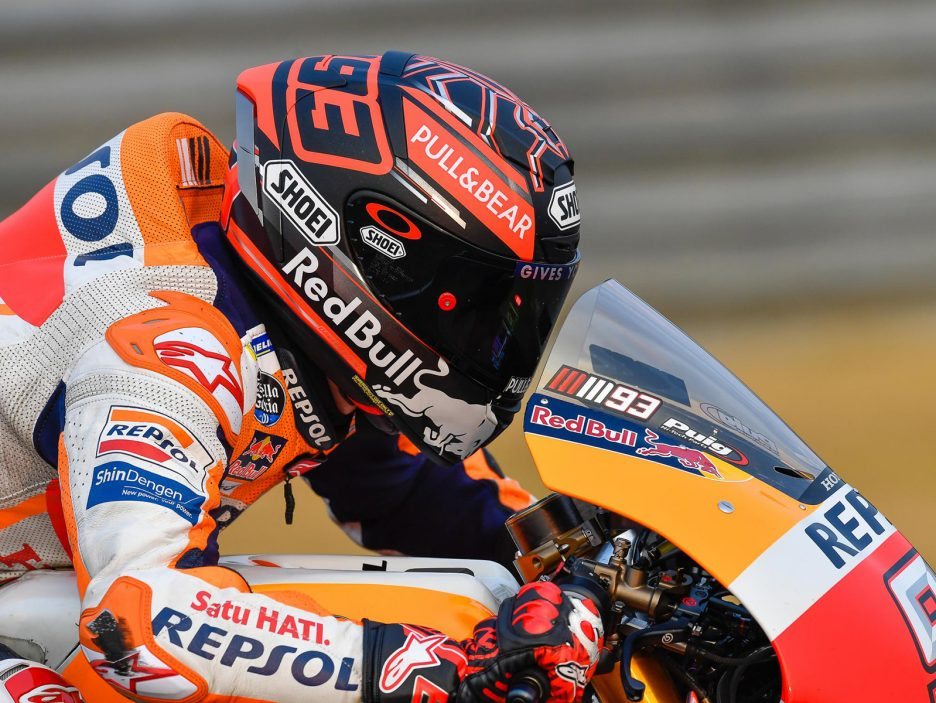 93-marc-marquez-esp_ds51824.gallery_full_top_fullscreen