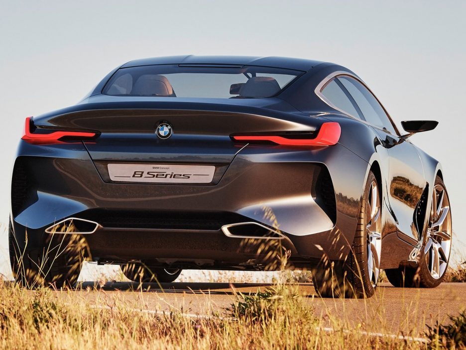 BMW-8-Series_Concept-2017-1600-0f