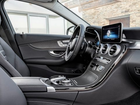 Mercedes-Benz-C-Class_Estate-2019-1600-13