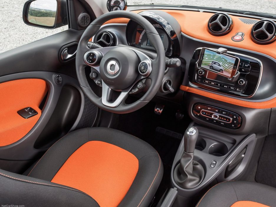 Smart-forfour-2015-1600-2b