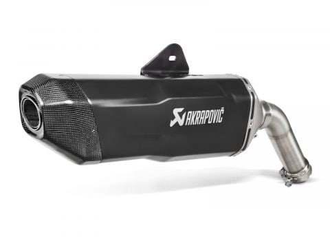 akrapovic-for-bmw-f-850-gs-2-