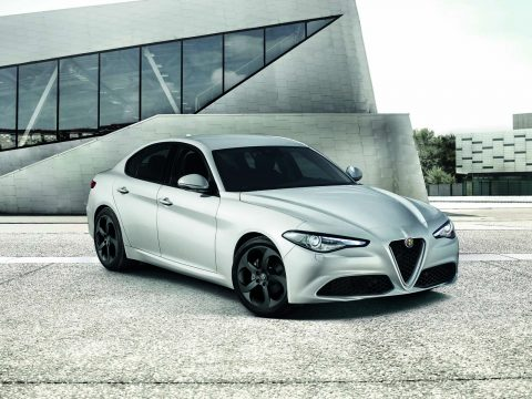 180312_Alfa_Romeo_Giulia_Tech_Edition_HP