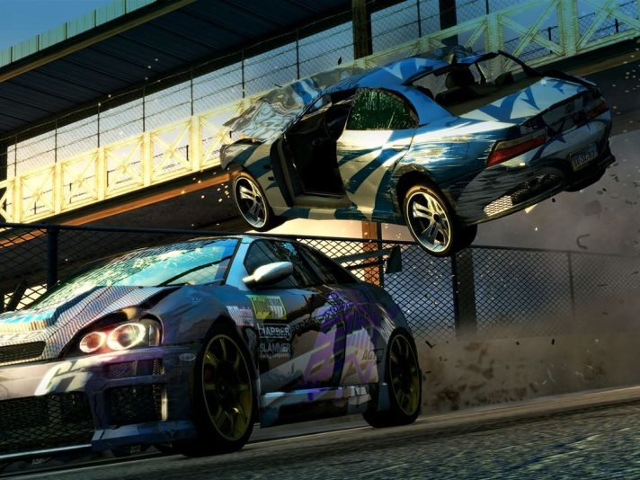 Burnout-Paradise-Remastered-Review-3