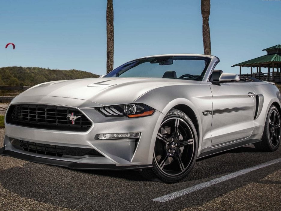 Ford-Mustang_GT_California_Special-2019-1600-01
