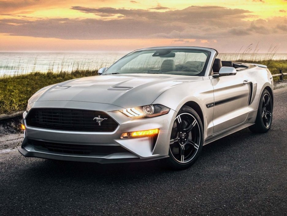 Ford-Mustang_GT_California_Special-2019-1600-02