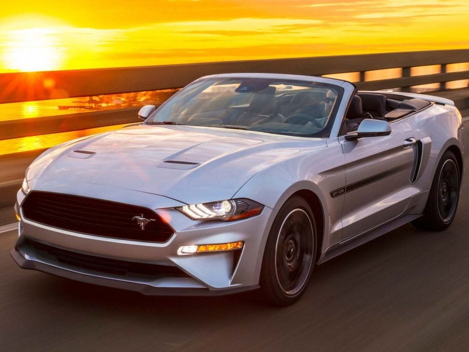 Ford-Mustang_GT_California_Special-2019-1600-03