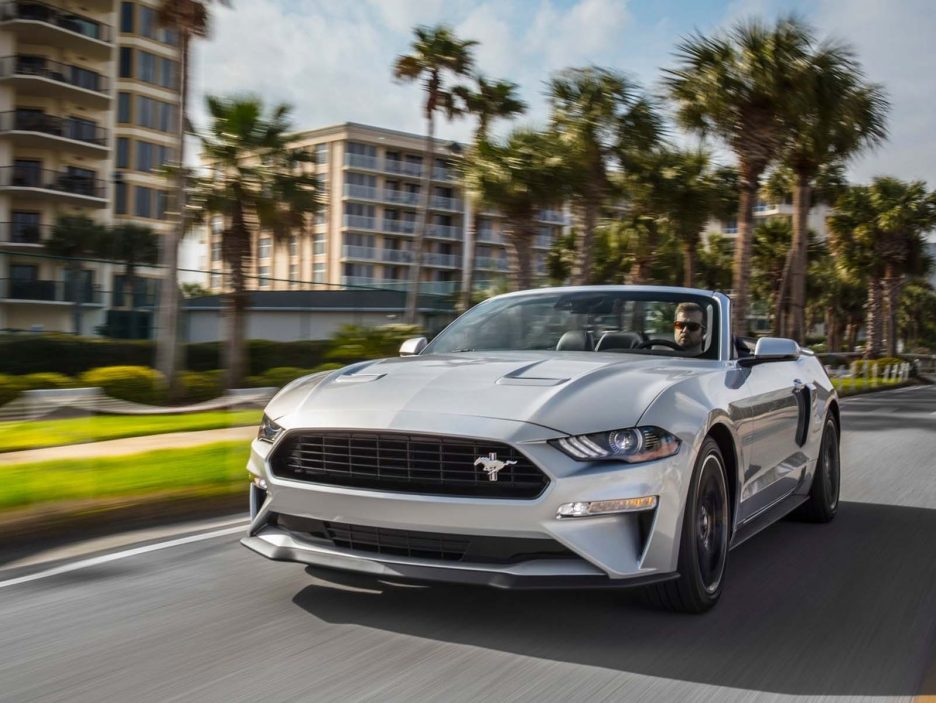 Ford-Mustang_GT_California_Special-2019-1600-04
