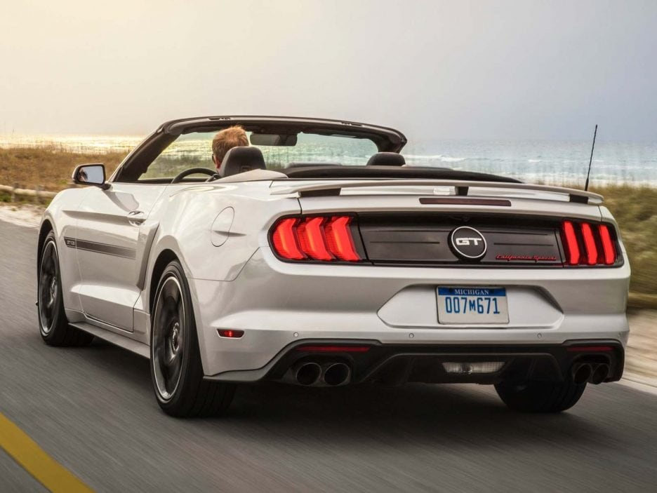 Ford-Mustang_GT_California_Special-2019-1600-06