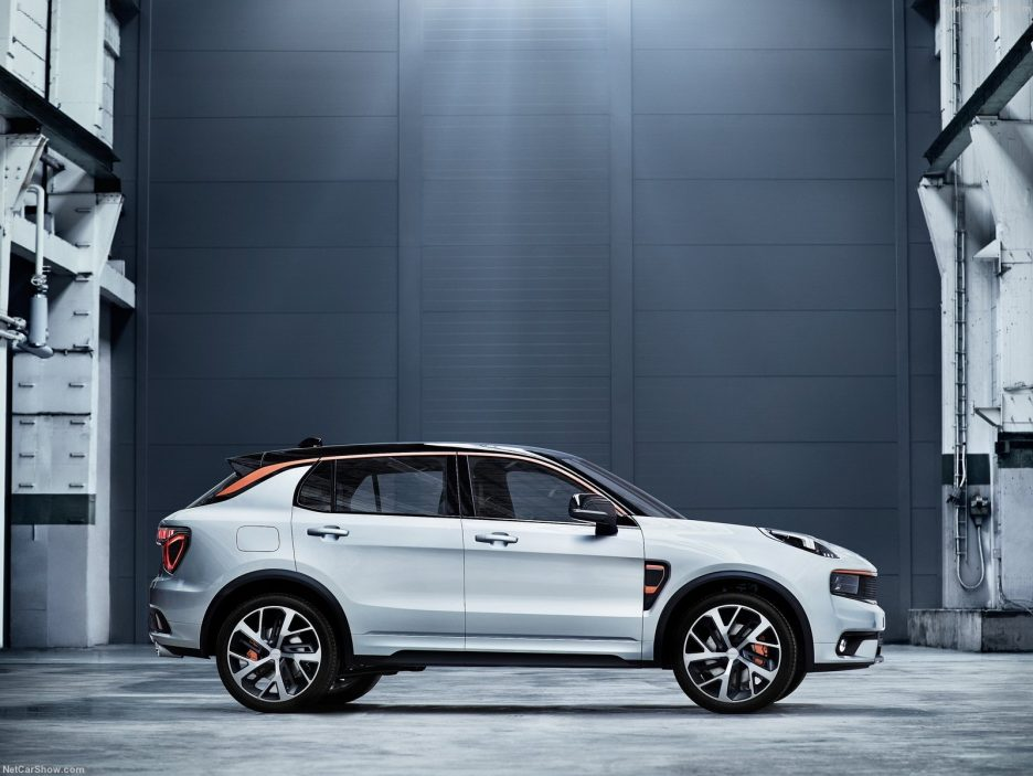 Lynk_Co-01_Concept-2016-1600-06
