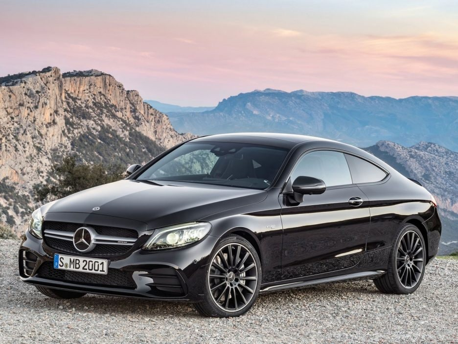 Mercedes-Benz-C43_AMG_Coupe-2019-1600-01