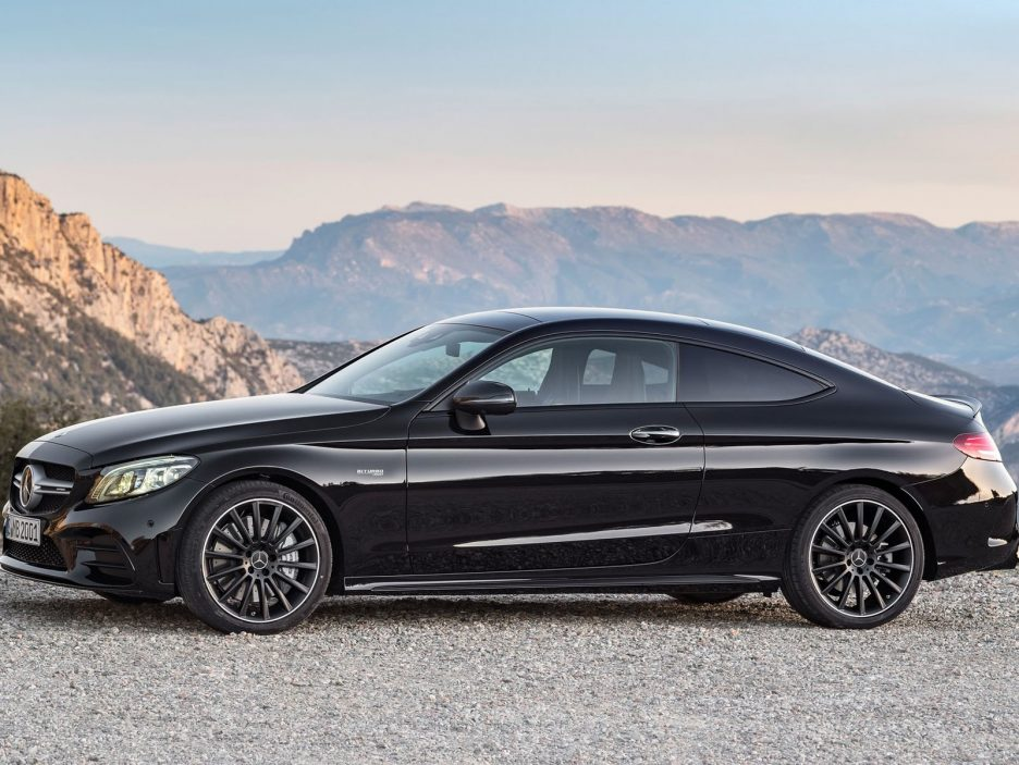 Mercedes-Benz-C43_AMG_Coupe-2019-1600-03