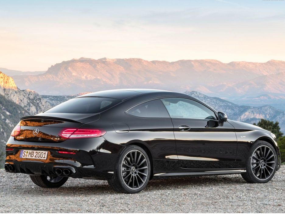 Mercedes-Benz-C43_AMG_Coupe-2019-1600-10