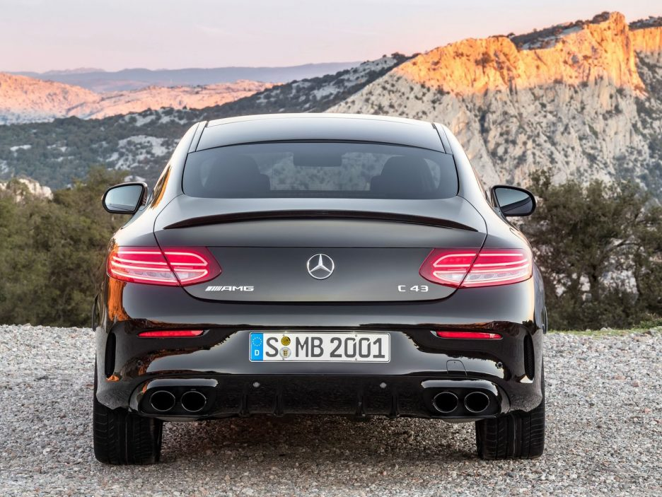 Mercedes-Benz-C43_AMG_Coupe-2019-1600-15