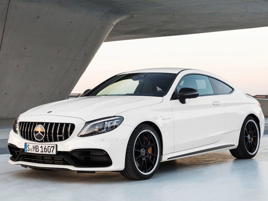 Mercedes-Benz-C63_S_AMG_Coupe-2019-1600-01