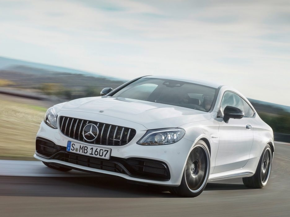 Mercedes-Benz-C63_S_AMG_Coupe-2019-1600-03
