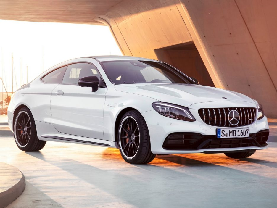 Mercedes-Benz-C63_S_AMG_Coupe-2019-1600-07