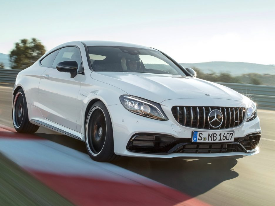 Mercedes-Benz-C63_S_AMG_Coupe-2019-1600-09