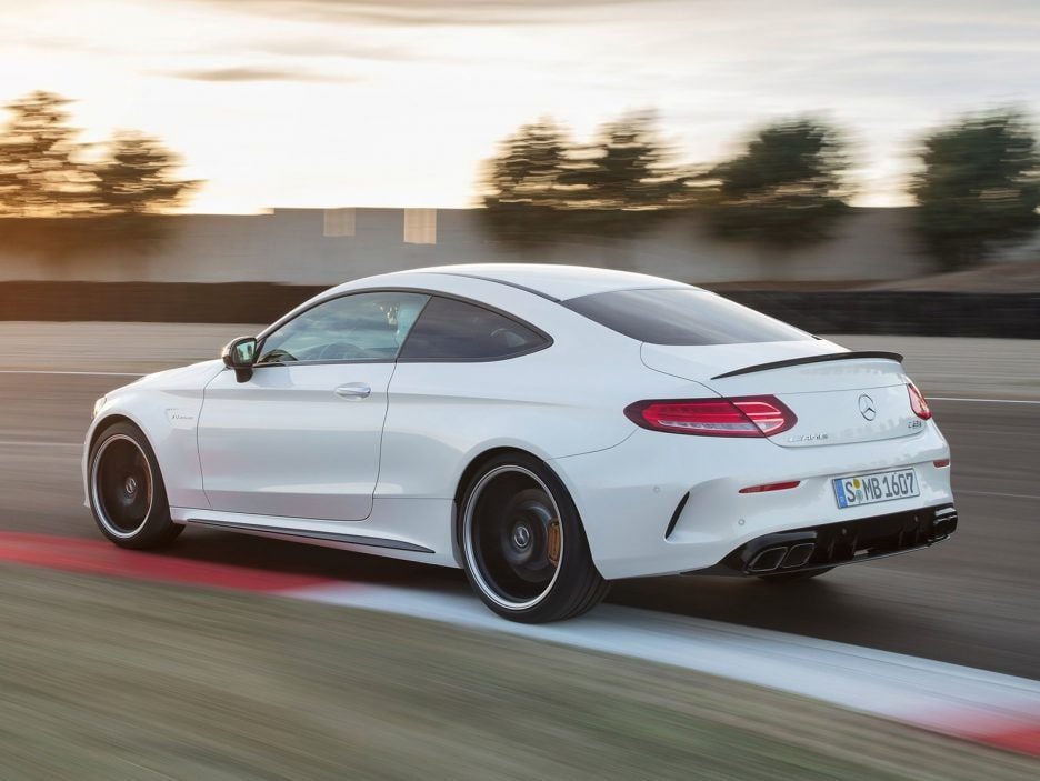 Mercedes-Benz-C63_S_AMG_Coupe-2019-1600-10