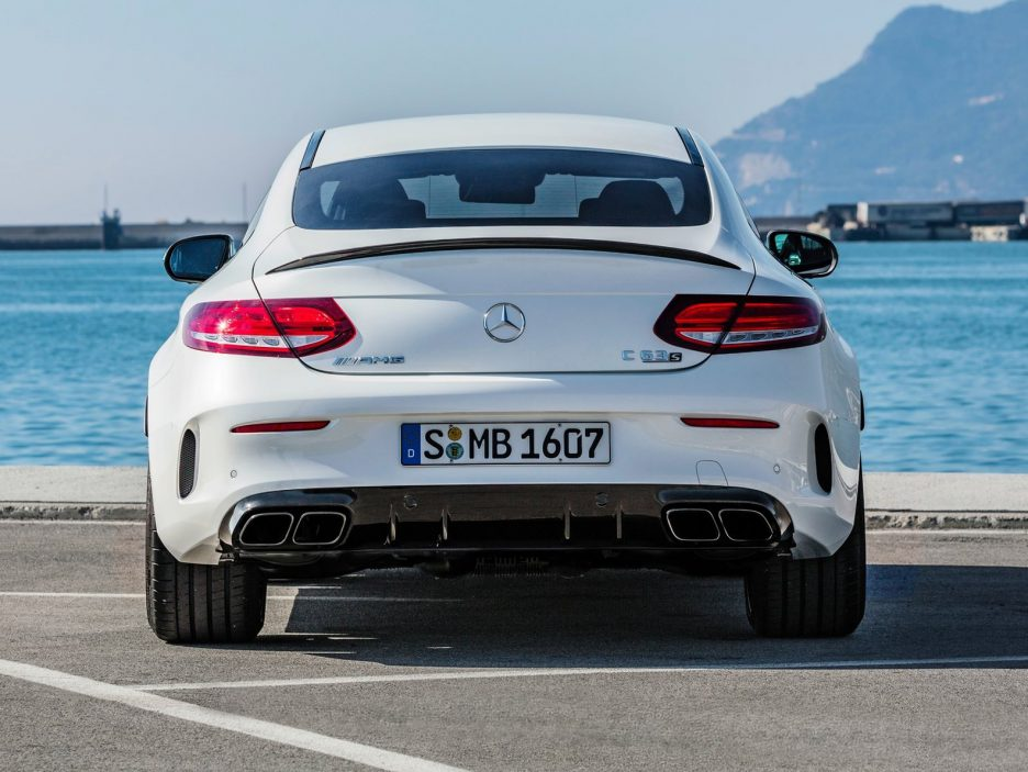 Mercedes-Benz-C63_S_AMG_Coupe-2019-1600-13