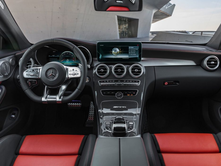Mercedes-Benz-C63_S_AMG_Coupe-2019-1600-14