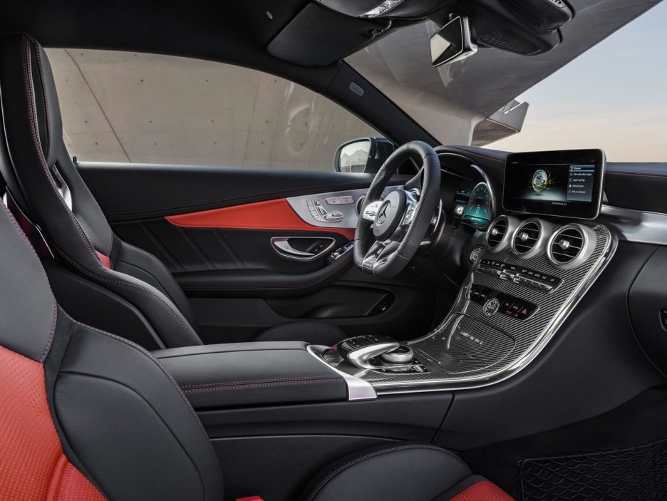 Mercedes-Benz-C63_S_AMG_Coupe-2019-1600-15